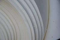 Латекс в рулонах - для матрасов   1см Artilat Бельгия, фото 1