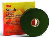 Самослипающаяся лента Scotch 130C, на основе этиленпропиленовой резины