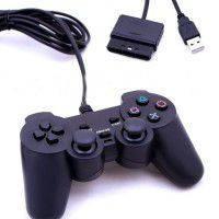 Джойстик USB game board 862