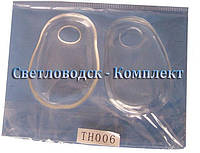 Гелевая пластина TH-006