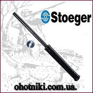 Газовая пружина Stoeger X50 Synthetic Stock усиленная +20%