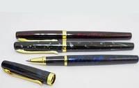 Ручка металлическая капиллярная BAIXIN RP608 (мрамор)