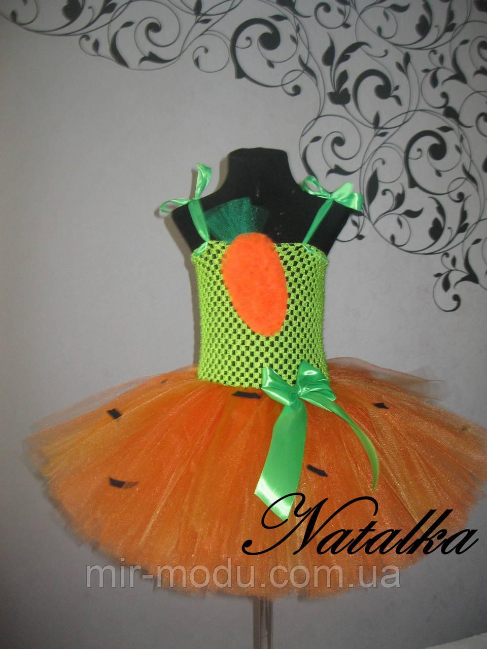 Карнавальная юбка из фатина купить ткань oksford