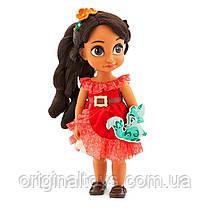 Кукла Малышка Елена из Авалора (Аниматорcкая коллекция) Disney Дисней