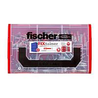 Набор шурупов Fisher FixTrainer
