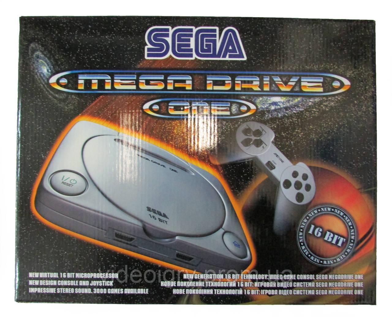 Игровые стерео автоматы 3 поколения игровые автоматы в улан удэ