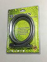 Душевой шланг Eco Green Chromed  (1,5м.) блистер