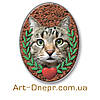 Табличка домашним животным. Керамика., фото 8