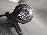 Клапан рециркуляции ОГ Mercedes W220 S-Class S500 A1121400060, A1121400460