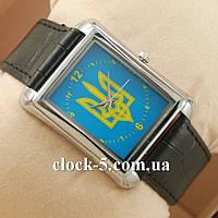 Часы наручные патриот