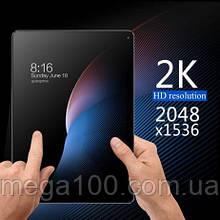 """Планшет VOYO i8 Helio X27 (экран 9.7"""" памяти 4/64Gb, And 8.0, акб 6000 мАч)"""