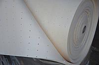 Латекс в рулонах - для матрасов  2см  Artilat Бельгия
