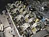 Джилі Geely MK Cross Регулювання клапанів, фото 2
