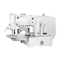 Полуавтоматическая швейная машина для джинса Typical GT690DA-02