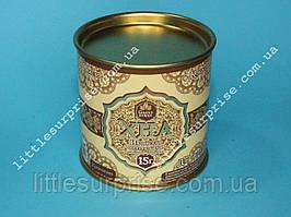 Хна для Биотату и бровей GRAND Henna 15г  Коричневая