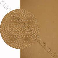 Полиуретан листовой набоечный BISSELL, art.30076T, размер 300*350*6.2мм, цв. бежевый
