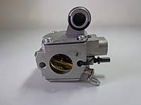 Карбюратор St MS-361