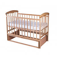 "Дитяче ліжечко ""Наталка"""