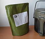 Суп рисовый со свининой 500г, фото 2