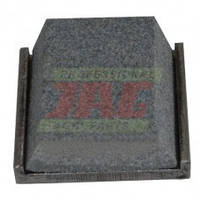 Камень заточной 907579 CLAAS