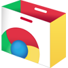 Плагин Call to Oktell via Chrome, Звонки через браузер Chrome