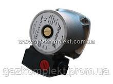 Насос SIME Format. Zip 30-35 кВт 6135924, 5192602