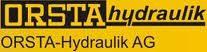 Комбинация аппаратов для тормозного спуска ORSTA