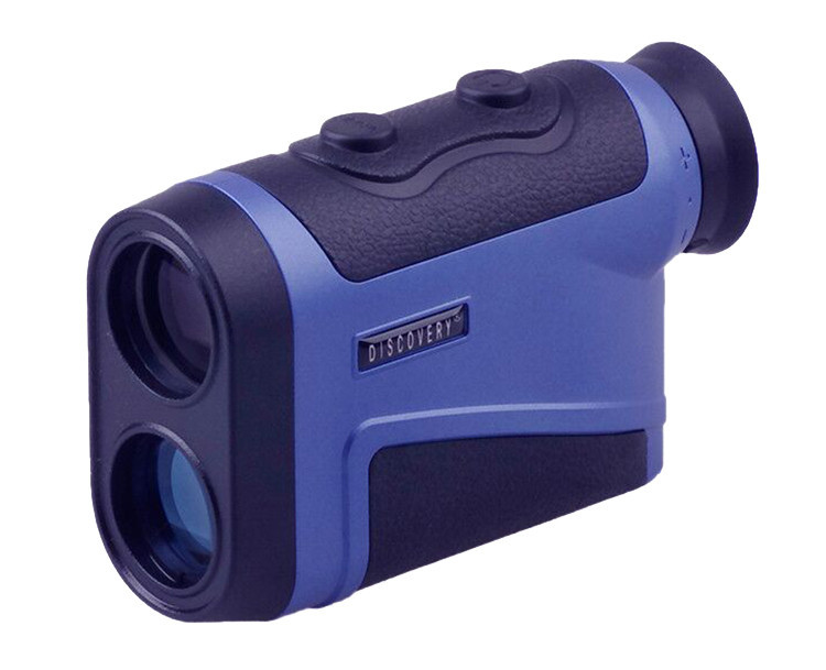 Дальномер Discovery Optics D1200
