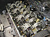 Geely GC5 Регулировка клапанов, фото 5