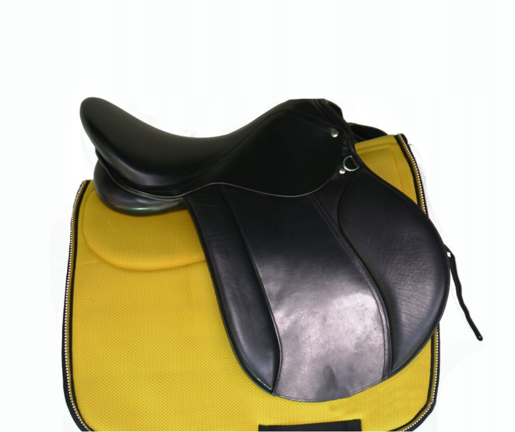 Сідло для коня універсальне 17C
