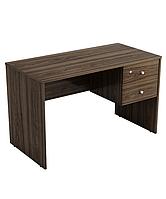 Письменный стол с подвесной тумбой BZ-106, 08