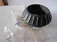 Опора передняя верхняя Авео усиленная, верхняя опора передней подвески