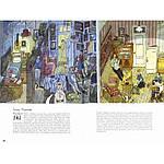 История старой квартиры. Литвина Александра, фото 4