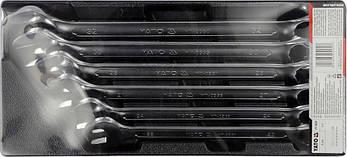 Вставка для сервисной тележки с 6 ключами YATO YT-5532, фото 2