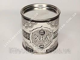 Хна для Биотату и бровей GRAND Henna 30г  Черная