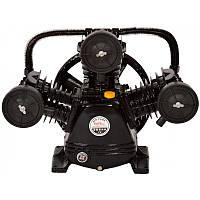 Компресорна голова 650 л хв польща компрессор компресор гарантія