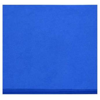 Фоамиран Kidis А4 7710 297*210 мм 1 мм 20 шт/уп синий