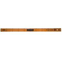 Линейка для доски Zibi ZB.5619 1 метр