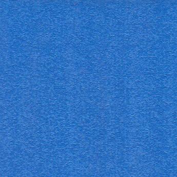 Фоамиран с флоком Kidis А4 8939 297*210 мм 2 мм 10 шт/уп синий