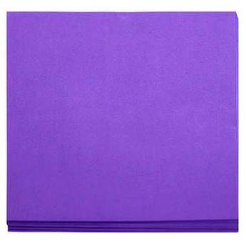 Фоамиран Kidis А4 7714 297*210 мм 1 мм 20 шт/уп фиолетовый
