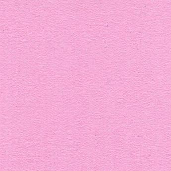 Фоамиран с флоком Kidis А4 8933 297*210 мм 2 мм 10 шт/уп розовый светлый
