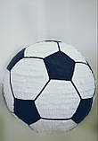 Пиньята - День рождение у ребенка Футбольный мяч  г. Одесса, фото 4