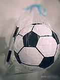 Пиньята - День рождение у ребенка Футбольный мяч  г. Одесса, фото 3