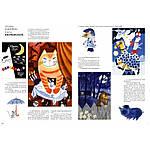 Мои истории о художниках книги и о себе. Чижиков Виктор, фото 8