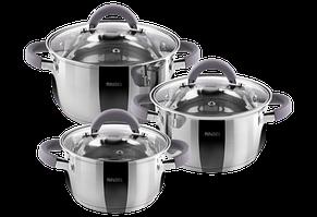 Набір посуду Ringel Meyer RG-6000