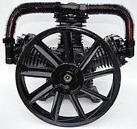 Компрессор Компрессорный блок компресор компрессорна голова 1200 л.хв