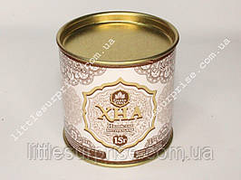 Хна для Биотату и бровей GRAND Henna 15г  Светло-коричневая