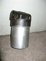 Корпус масляного фильтра КПП 932-955 402300