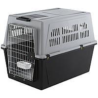 ATLAS 70 Ferplast до 60кг PROFESSIONAL Переноска для собак и кошек