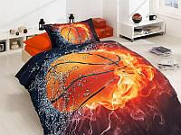 Комплект бамбуковой постели Basketball